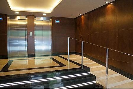 29 - Apartamento en venta en Barcelona - 183737167