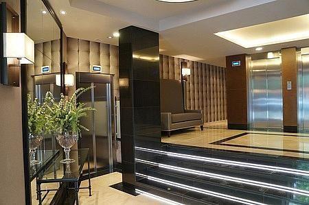 30 - Apartamento en venta en Barcelona - 183737170