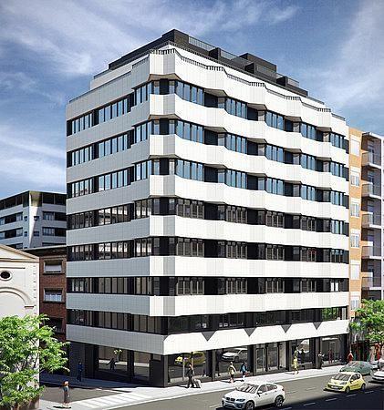 31 - Apartamento en venta en Barcelona - 183737173