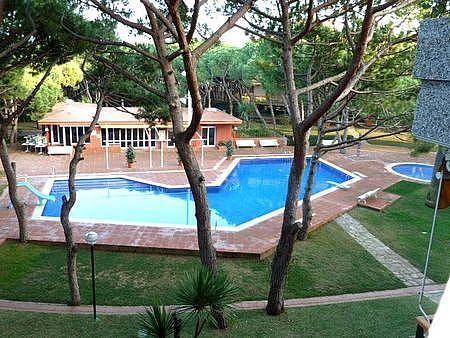 2 - Apartamento en venta en Gavà - 193276216