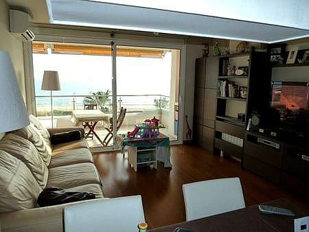 3 - Apartamento en venta en Gavà - 193276219