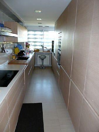 4 - Apartamento en venta en Gavà - 193276222