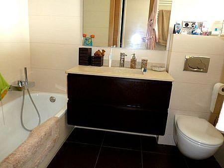6 - Apartamento en venta en Gavà - 193276228
