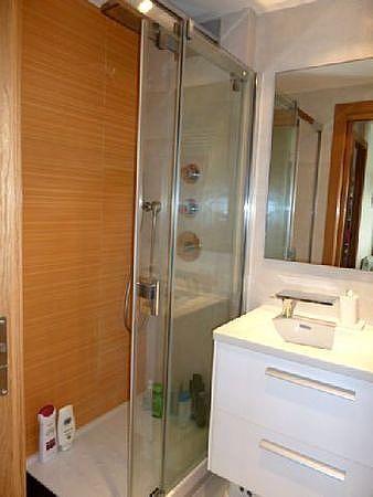 8 - Apartamento en venta en Gavà - 193276234