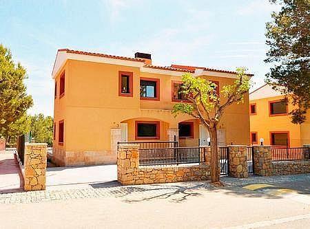 4 - Apartamento en venta en Mont-Roig del Camp - 195417578