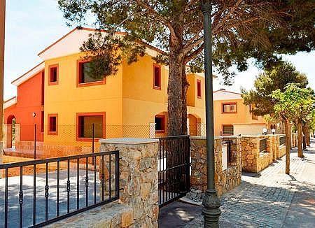9 - Apartamento en venta en Mont-Roig del Camp - 195417593