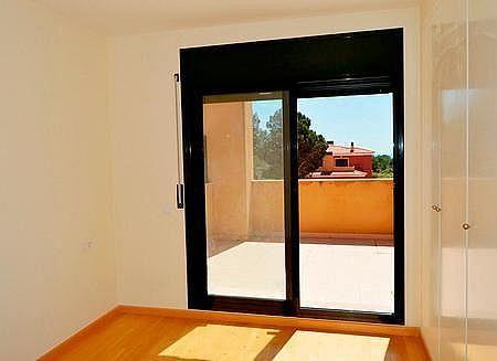 12 - Apartamento en venta en Mont-Roig del Camp - 195417602