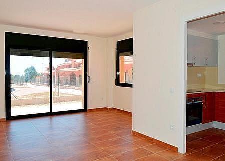 13 - Apartamento en venta en Mont-Roig del Camp - 195417605