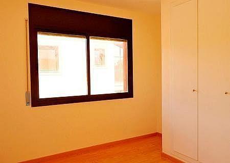 14 - Apartamento en venta en Mont-Roig del Camp - 195417608