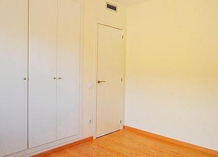 15 - Apartamento en venta en Mont-Roig del Camp - 195417611