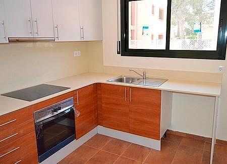 17 - Apartamento en venta en Mont-Roig del Camp - 195417617