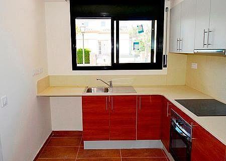 19 - Apartamento en venta en Mont-Roig del Camp - 195417623