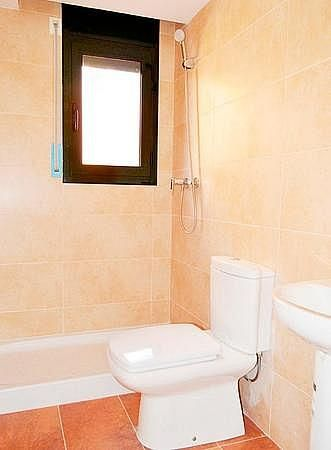 21 - Apartamento en venta en Mont-Roig del Camp - 195417629