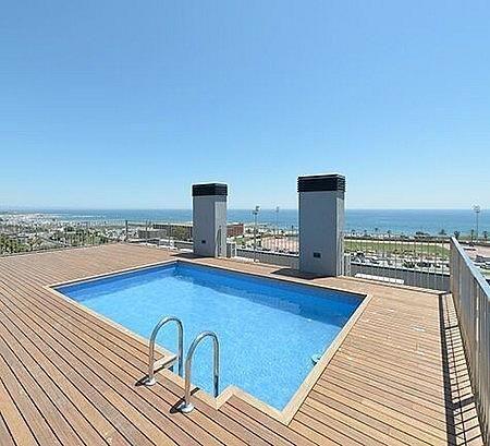 1 - Apartamento en venta en Barcelona - 197831228
