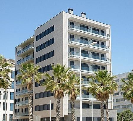 2 - Apartamento en venta en Barcelona - 197831231