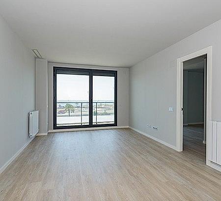3 - Apartamento en venta en Barcelona - 197831234