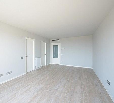 4 - Apartamento en venta en Barcelona - 197831237