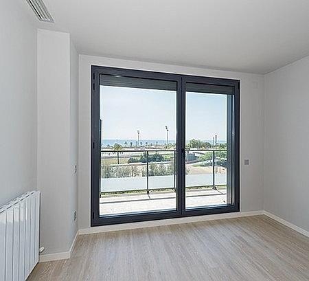 5 - Apartamento en venta en Barcelona - 197831240