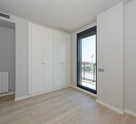 6 - Apartamento en venta en Barcelona - 197831243