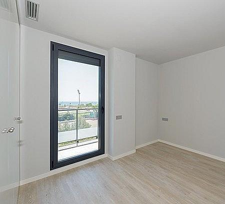 7 - Apartamento en venta en Barcelona - 197831246