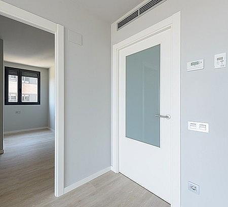 8 - Apartamento en venta en Barcelona - 197831249
