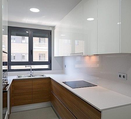 9 - Apartamento en venta en Barcelona - 197831252