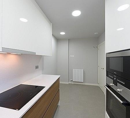 10 - Apartamento en venta en Barcelona - 197831255