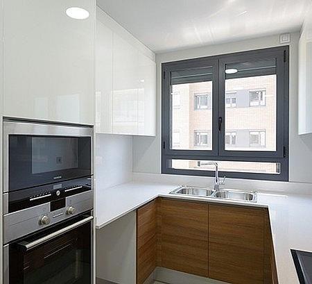 11 - Apartamento en venta en Barcelona - 197831258