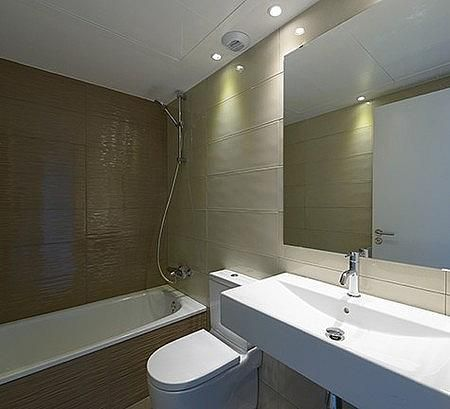 14 - Apartamento en venta en Barcelona - 197831267