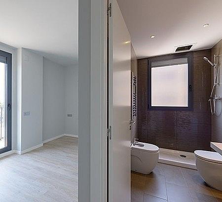 15 - Apartamento en venta en Barcelona - 197831270