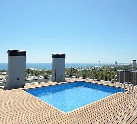 16 - Apartamento en venta en Barcelona - 197831273