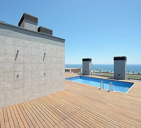 18 - Apartamento en venta en Barcelona - 197831279