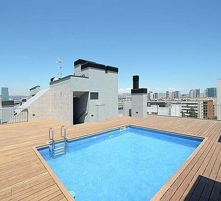 19 - Apartamento en venta en Barcelona - 197831282