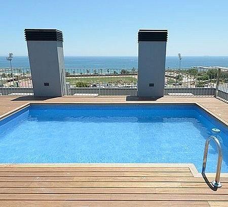 20 - Apartamento en venta en Barcelona - 197831285