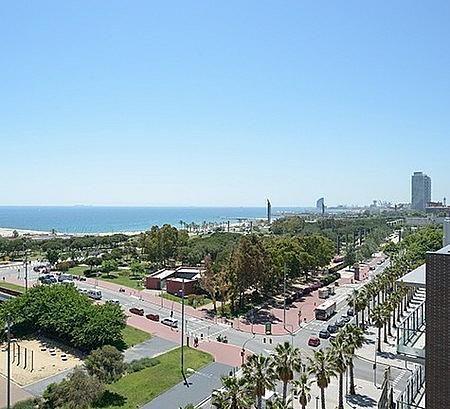 21 - Apartamento en venta en Barcelona - 197831288