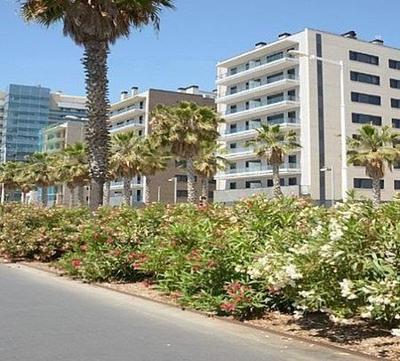 25 - Apartamento en venta en Barcelona - 197831300