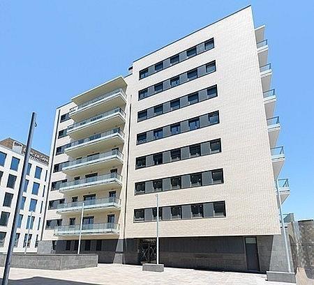 26 - Apartamento en venta en Barcelona - 197831303