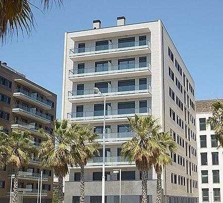 27 - Apartamento en venta en Barcelona - 197831306