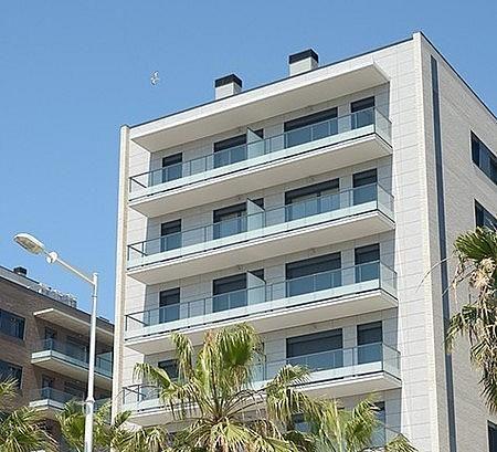 28 - Apartamento en venta en Barcelona - 197831309