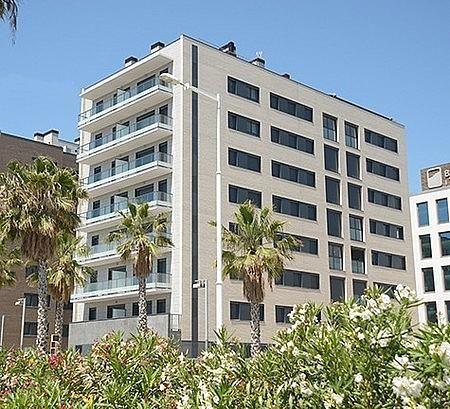 29 - Apartamento en venta en Barcelona - 197831312