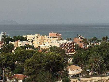 1 - Apartamento en venta en Alicante/Alacant - 209461102