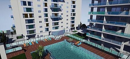 6 - Apartamento en venta en Alicante/Alacant - 209461117