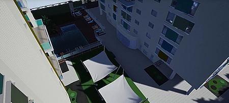 9 - Apartamento en venta en Alicante/Alacant - 209461126