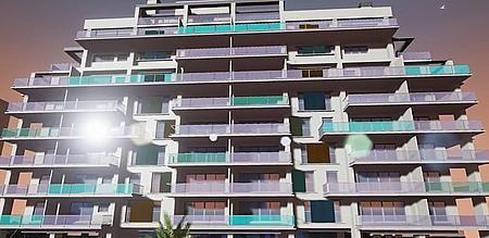 10 - Apartamento en venta en Alicante/Alacant - 209461129
