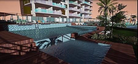 14 - Apartamento en venta en Alicante/Alacant - 209461141