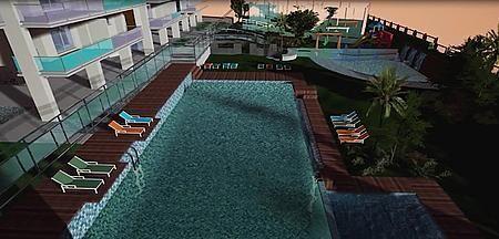 15 - Apartamento en venta en Alicante/Alacant - 209461144