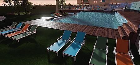 16 - Apartamento en venta en Alicante/Alacant - 209461147