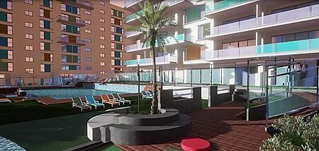21 - Apartamento en venta en Alicante/Alacant - 209461162
