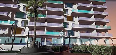 22 - Apartamento en venta en Alicante/Alacant - 209461165