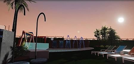 23 - Apartamento en venta en Alicante/Alacant - 209461168